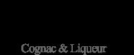 Randa Cognac & Liqueur